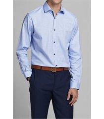 overhemd korte mouw premium by jack jones 12173879