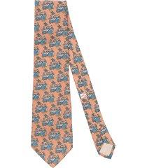 loewe ties & bow ties