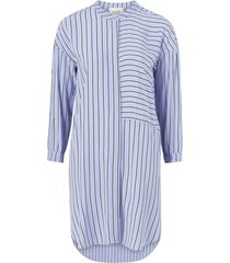 skjortklännning bertie shirt dress