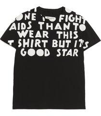 maison margiela sida t-shirt