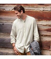 cp shades tony twill knit shirt
