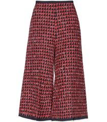 gucci 3/4-length shorts