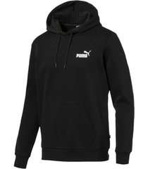 sweater puma ess hoodie fl