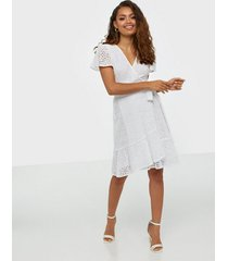 michael michael kors lace wrap dress loose fit dresses