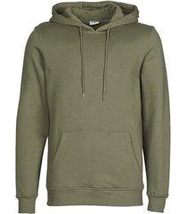 sweater urban classics tb3086