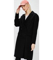 pinko - płaszcz