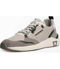 buty do biegania z zamszowymi wstawkami model modena
