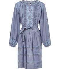 etro mini dress