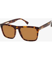 ferris slim polarized sunglasses