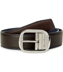 piquet riversible belt