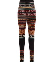 etro long beach pants