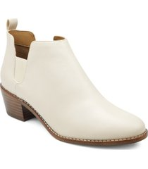 aerosoles delancey booties women's shoes