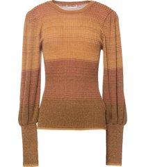 ulla johnson sweaters