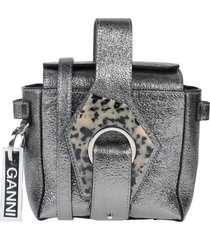 ganni handbags
