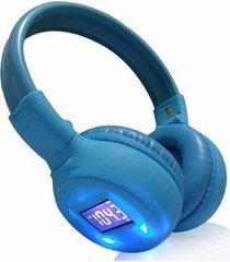 audífonos bluetooth modelo n-65