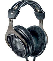 audífonos profesionales shure srh1840