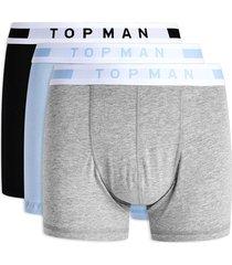topman boxers