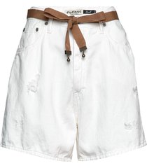 cool bermuda shorts denim shorts vit please jeans