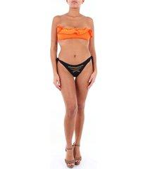 fasciabalza bikini