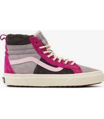 sneakers ua sk8-hi 46 mte dx