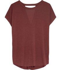 catwalk junkie t-shirt mara rusty