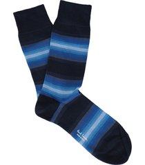 paul smith socks & hosiery