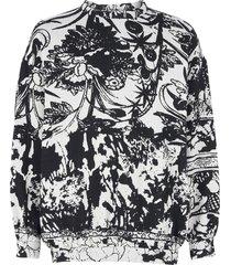 anntian sweatshirts