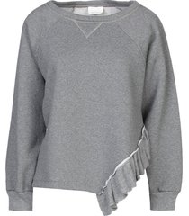 guardaroba by aniye by sweatshirts