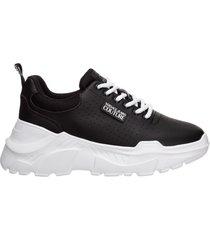 scarpe sneakers donna in pelle speed