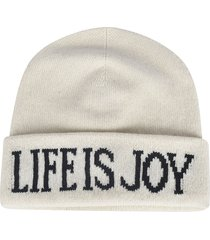 life is joy cap