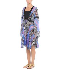 angelo marani beachwear cover-ups