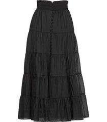 alice + olivia aisha skirt