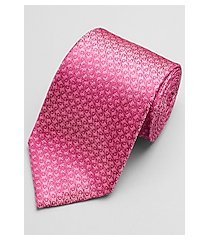 reserve collection swirl tie - long