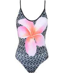 seaster one-piece swimsuits