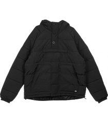 slip-on owingsville jacket