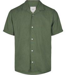 emanuel 6991 shirt