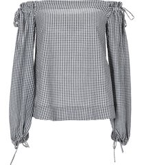 kendall + kylie blouses