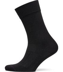 essence sock underwear socks regular socks svart craft
