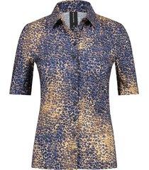 urb72121010 blouse lida