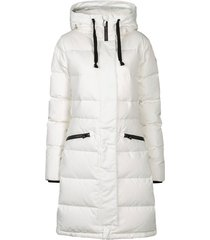 dunkappa selma w coat