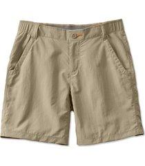 women's ultralight shorts, khaki, 20