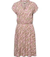 ihvera dr14 dresses everyday dresses rosa ichi