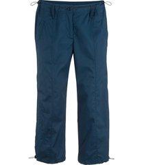 pantaloni (blu) - bpc bonprix collection
