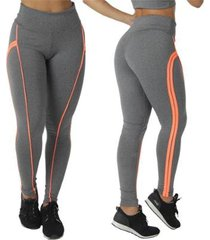 calça click mais bonita legging fitness nicole feminina