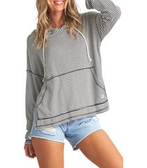 women's billabong beach daze hoodie