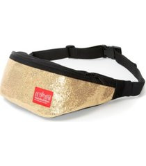 manhattan portage limelight brooklyn bridge waist bag