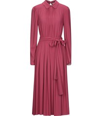 passepartout dress by elisabetta franchi celyn b. 3/4 length dresses