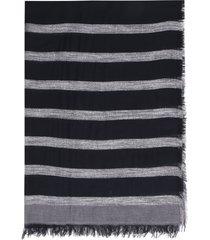 fabiana filippi wool blend scarf