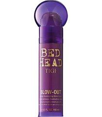 bed head blow out hårglanskräm 100ml