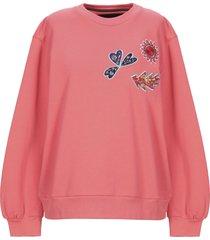 paul smith sweatshirts